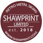 shawprint