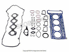 Mercedes w203 C230 (2003-2005) Head Gasket Set VICTOR REINZ + 1 year Warranty