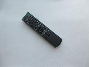 Remote Control For Sony STR-DE310 STR-DE345 RM-U253 RM-U305 AV Receiver