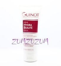 Guinot Hydra Beaute Long Lasting Moisturizing Cream 100ml Salon Size