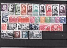 FRANCE ANNEE COMPLETE 1948 DU N° 793 AU N° 822 NEUF SANS CHARNIERE+++++++9,95€++