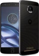 Motorola Moto Z Force Droid XT-1650M - (Verizon / Page Plus / Straight Talk)