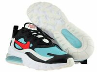 Nike Air Max 270 React DA4288-001 Damen Schuhe Sneaker Sport Laufen Neu 36,5
