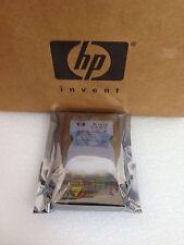 HP 461135-B21 461288-001 461134-001 750GB 7.2K dp sas mdl hard drive DB0750BABFE