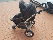 OBaby Sport combi stroller buggy baby child jogger push chair