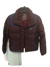 LL Bean Winter jacket womens XS. Practically new