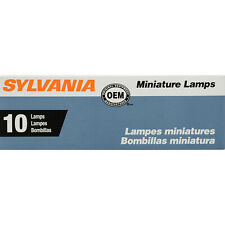 Sidemarker Lamp 904.TP Sylvania