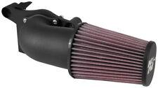 K&N 63-1138 Performance Air Intake System
