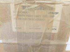 Kyocera PARTS PRIMARY FEED ASSY SP 302MV94061