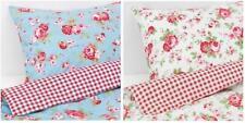 Cath Kidston Floral Bedding Sets & Duvet Covers