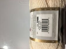 Lion Brand - Vanna's Choice Yarn - Fisherman - 1 Skein Lot