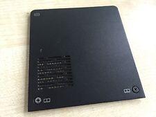 HP Pavilion DV2 Series DV2-1030ea mémoire ram cover door 517748-001 #1