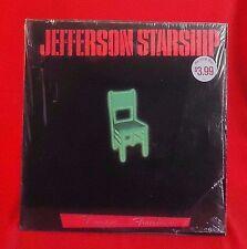 "Jefferson Starship  ""Nuclear Furniture"" LP Vinyl"