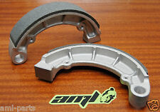 HONDA CB 400 N Eurosport - Kit Shoes of rear brake - 65313002