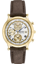 Seiko SPL060 Age of Discovery 30th Anniversary Limited Edition Watch