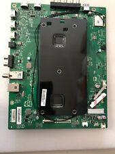 VIZIOE D65U-D2 ARS73401C020001 16092701A01-03506 Main Video Board 6289