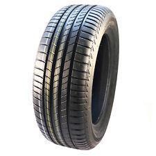 Bridgestone Turanza 005 AO 205/55R16 91W Sommerreifen DOT18 ZZE205556WBTNC