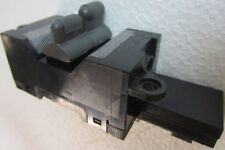 C4 Corvette 1992-1996 Driver Door Power Window Switch Assembly