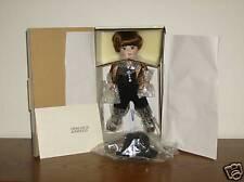 """Marie Osmond 11"""" Doll Sir Stink Bug LE 7500"""