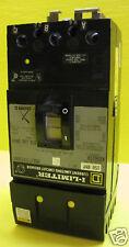 Square D KI36150 KI 150 Amp A 150A I-Line Breaker IK36150