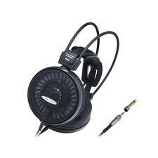Audio-technica ATH-AD1000X Open-air Dynamic Hi-Fi Headphone Japan Fast Shipping