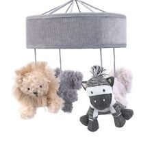 Carter's® Play Day Pals Elephant Musical Mobile