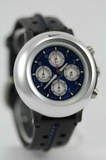 Nike WA0022 Oregon Series Chronograph Watch