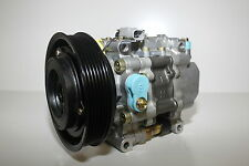 Klimakompressor ac compr  Alfa Romeo, Fiat und Lancia  DENSO ORIGINAL  DCP09009
