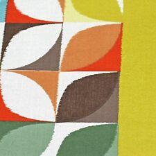 Just Contempo Geometric Bedding Sets & Duvet Covers