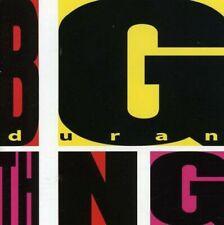 Duran Duran - Big Thing #3385 (, Cd)