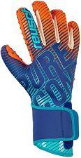 Reusch Pure Contact III G3 Speedbump Goalkeeper Gloves