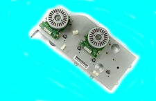 Lexmark Main Gear, für: C540, C543, C544, X543, X544, X546, X548, used,  40X5412