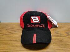 NASCAR Ball Cap - #8 Dale Jr - Budweiser - Chase Authentics