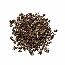 Prickly Ash Pepper Herb - Hua (Chuan) Jiao Chinese Herb - 1 Oz