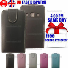 Free! Cases and Covers for Samsung Galaxy Fame