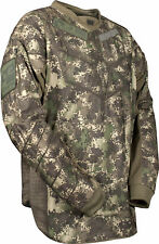 Planet Eclipse HDE Jersey - Camo X-large
