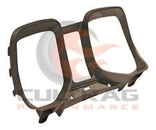 2010-2015 Chevrolet Camaro Genuine GM Instrument Cluster Bezel Dash Trim