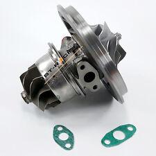GT4294 Gt42 turbo cartridge Chra Core Comp a/r. 60 Turbine 1.05 a/r OIL Cold