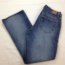 Old Navy Womens Jeans Size 12  Inseam 31 Bootcut