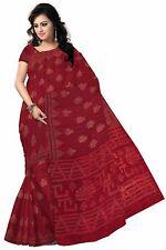 Mysore Saree Udyog Great Indian Ethnic Sarees at unbeatable prices!