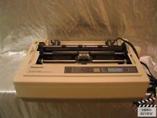 Panasonic KX-P1150 Multi Mode Dot Printer Used