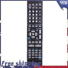 Remote Control for Pioneer VSX-521/AXD7660/VSX-422-K/AXD7662 AV Receiver /Lot
