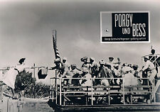 AF Porgy und Bess (Sidney Poitier)