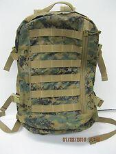 USMC MARPAT Assault Pack APB03