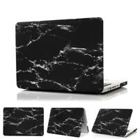 "Laptop Rubberized Hard Shell Case Cover For MacBook PRO 13"" Retina A1425 A1502"