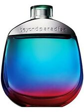 Estee Lauder Beyond Paradise MEN Eau De Toilette 1.7 Oz / 50 ml Spray NO ВОХ