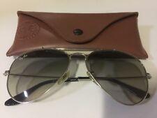 Ray Ban RB3422Q Craft Outdoorsman 003/28 sunglasses