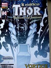 Il Mitico THOR n°60 2004 ed. Marvel Italia Panini  [G.176]