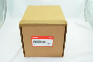 NEW Honda Genuine Starter Motor Assembly OEM 31200-RK2-A01 TL Odyssey