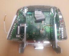 Apple eMac Logic Board 661-3280 1.25 Ghz USB 2.0 820-1591-A